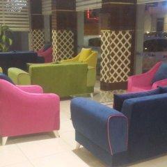 Kar Hotel Турция, Мерсин - отзывы, цены и фото номеров - забронировать отель Kar Hotel онлайн гостиничный бар
