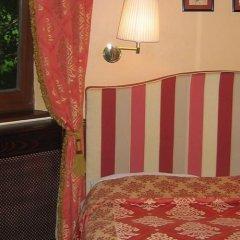 Hotel Vadvirág Panzió фото 10
