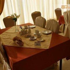 Отель Цахкаовит в номере фото 2