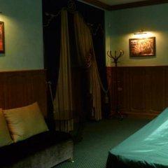 Гостиница Верона в Астрахани 4 отзыва об отеле, цены и фото номеров - забронировать гостиницу Верона онлайн Астрахань фото 3