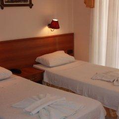 Mutlu Apart Hotel Турция, Дидим - отзывы, цены и фото номеров - забронировать отель Mutlu Apart Hotel онлайн комната для гостей фото 2
