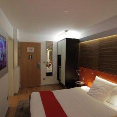 Отель Design Hotel F6 Швейцария, Женева - отзывы, цены и фото номеров - забронировать отель Design Hotel F6 онлайн спа