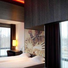 Отель Skotel Amsterdam Нидерланды, Амстердам - отзывы, цены и фото номеров - забронировать отель Skotel Amsterdam онлайн фото 7
