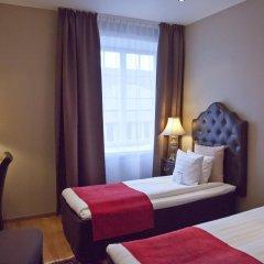 Отель Best Western Karlaplan Стокгольм комната для гостей фото 5