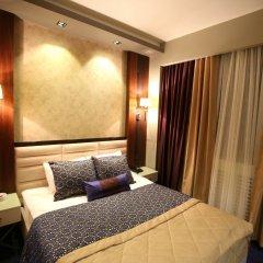 Prestige Hotel Турция, Диярбакыр - отзывы, цены и фото номеров - забронировать отель Prestige Hotel онлайн комната для гостей фото 3