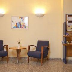 Starlight Suiten Hotel Budapest развлечения
