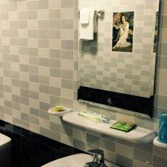 The Light Hotel ванная фото 2