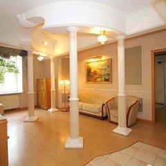 Апартаменты Lakshmi Apartment Universitet интерьер отеля