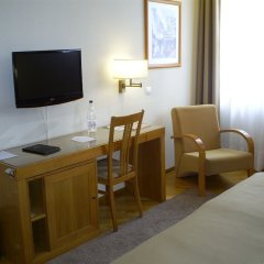 Hotel Boa-Vista удобства в номере фото 2