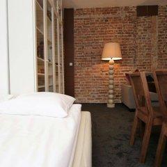 Апартаменты Rent a Flat Apartments - Ogarna St. Гданьск комната для гостей фото 4