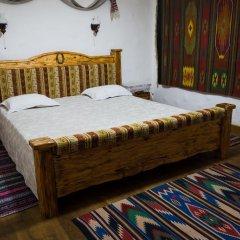 Гостиница PIDKOVA Украина, Ровно - отзывы, цены и фото номеров - забронировать гостиницу PIDKOVA онлайн комната для гостей фото 2