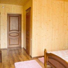 Гостиница Вилла Леку Украина, Буковель - отзывы, цены и фото номеров - забронировать гостиницу Вилла Леку онлайн детские мероприятия фото 2