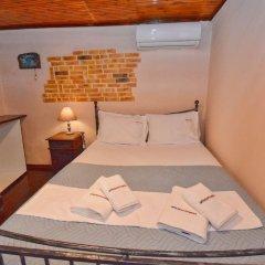 Отель Kampielo Suites Греция, Корфу - отзывы, цены и фото номеров - забронировать отель Kampielo Suites онлайн фото 11
