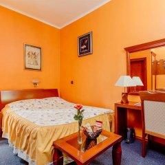 Отель Montenegrino Черногория, Тиват - отзывы, цены и фото номеров - забронировать отель Montenegrino онлайн комната для гостей