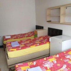 Canakkale Kampus Pansiyon Турция, Канаккале - отзывы, цены и фото номеров - забронировать отель Canakkale Kampus Pansiyon онлайн удобства в номере фото 2