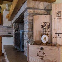 Отель Euganean Hills amazing Jewel Италия, Региональный парк Colli Euganei - отзывы, цены и фото номеров - забронировать отель Euganean Hills amazing Jewel онлайн фото 2