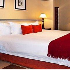 Отель Kuzuko Lodge комната для гостей фото 3