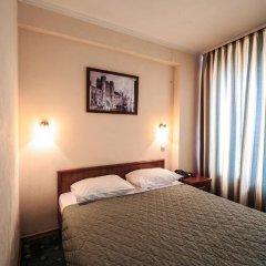 Гостиница Берлин 3* Стандартный номер с разными типами кроватей фото 8