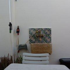 Отель Sicilian Eagles Италия, Палермо - отзывы, цены и фото номеров - забронировать отель Sicilian Eagles онлайн сауна