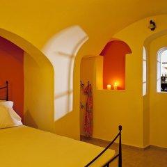 Отель Lava Suites and Lounge детские мероприятия