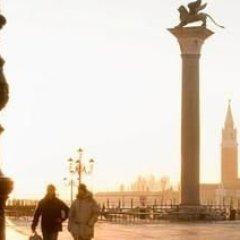 Отель Locanda Salieri Италия, Венеция - 1 отзыв об отеле, цены и фото номеров - забронировать отель Locanda Salieri онлайн пляж