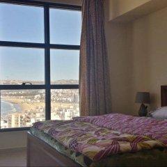 Отель Newcenter Suites Марокко, Танжер - отзывы, цены и фото номеров - забронировать отель Newcenter Suites онлайн комната для гостей