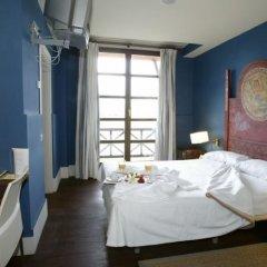 Отель Aisia Derio Hotel Museo Spa Испания, Дерио - отзывы, цены и фото номеров - забронировать отель Aisia Derio Hotel Museo Spa онлайн комната для гостей фото 2