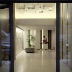 Апартаменты LeGeo-Luxurious Athenian Apartment интерьер отеля