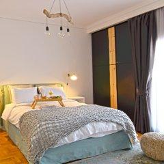Отель Grey Studios Греция, Салоники - отзывы, цены и фото номеров - забронировать отель Grey Studios онлайн фото 15