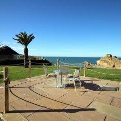 Отель La Venta del Mar фото 5