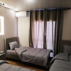 Rawda Residence in Baalbek, Lebanon from 128$, photos, reviews - zenhotels.com guestroom photo 2