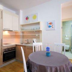 Отель Sarap apartments Budva Черногория, Будва - отзывы, цены и фото номеров - забронировать отель Sarap apartments Budva онлайн в номере