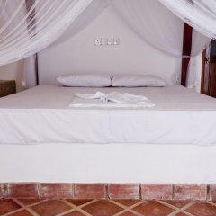 Отель Blanca Cottage Унаватуна комната для гостей фото 2