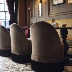 Отель Mimi's Suites Великобритания, Лондон - отзывы, цены и фото номеров - забронировать отель Mimi's Suites онлайн помещение для мероприятий