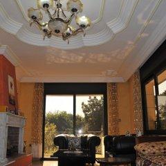 Отель Veranda Марокко, Рабат - отзывы, цены и фото номеров - забронировать отель Veranda онлайн помещение для мероприятий