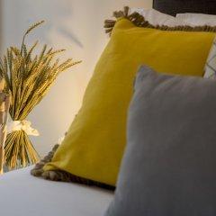 Апартаменты Designer Apartment in one of Lisbon's Trendiest Quarters спа