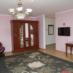 Гостиница Daniyar Казахстан, Нур-Султан - отзывы, цены и фото номеров - забронировать гостиницу Daniyar онлайн комната для гостей фото 4