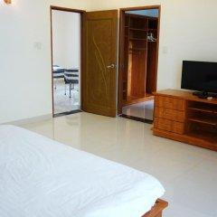 Отель ViVa Villa An Vien Nha Trang Вьетнам, Нячанг - отзывы, цены и фото номеров - забронировать отель ViVa Villa An Vien Nha Trang онлайн удобства в номере