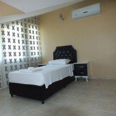 Green Peace Hotel Турция, Олудениз - 1 отзыв об отеле, цены и фото номеров - забронировать отель Green Peace Hotel онлайн удобства в номере