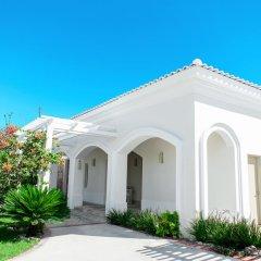 Отель Eden Roc at Cap Cana Доминикана, Пунта Кана - отзывы, цены и фото номеров - забронировать отель Eden Roc at Cap Cana онлайн