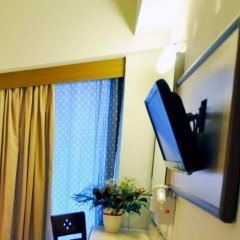 Отель Pearl интерьер отеля