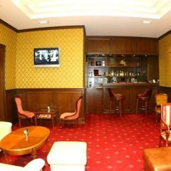 Sveta Sofia Hotel фото 5