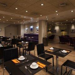 Отель Cortezo Испания, Мадрид - 13 отзывов об отеле, цены и фото номеров - забронировать отель Cortezo онлайн гостиничный бар