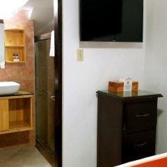 Отель Altamont West Hotel Ямайка, Монтего-Бей - отзывы, цены и фото номеров - забронировать отель Altamont West Hotel онлайн фото 19