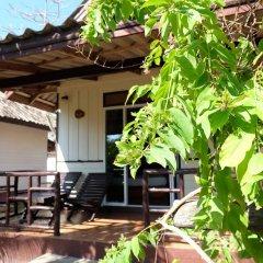 Отель Lanta Scenic Bungalow Таиланд, Ланта - отзывы, цены и фото номеров - забронировать отель Lanta Scenic Bungalow онлайн фото 10