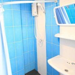 Отель iLife Residence Phuket Таиланд, Бухта Чалонг - отзывы, цены и фото номеров - забронировать отель iLife Residence Phuket онлайн ванная