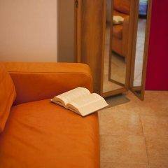 Отель La Casetta del Vico Лечче фото 3