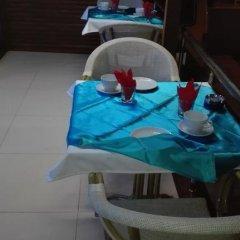 Baskent Otel Турция, Дикили - отзывы, цены и фото номеров - забронировать отель Baskent Otel онлайн детские мероприятия фото 2