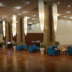 Отель Centara Sandy Beach Resort Danang интерьер отеля фото 3