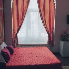 Гостиница Мини-Отель Бонжур Талдомская в Москве 6 отзывов об отеле, цены и фото номеров - забронировать гостиницу Мини-Отель Бонжур Талдомская онлайн Москва фото 3